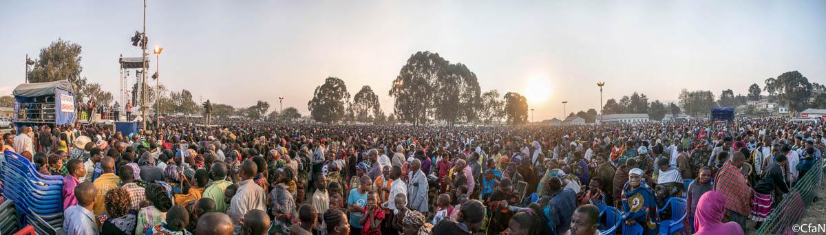 Mbeya-Tanzan-16-MD2-3088 Panorama