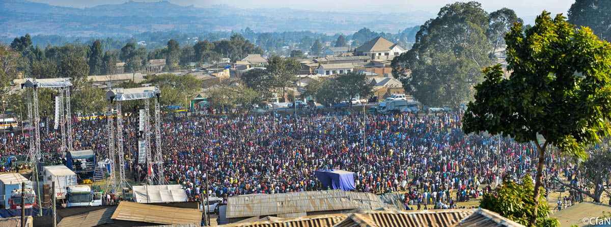 Mbeya-Tanzan-16-MD3-4350 Panorama