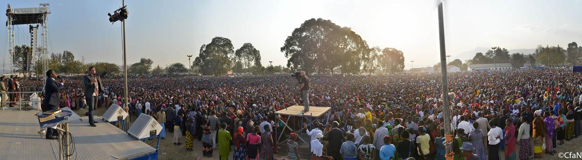 Mbeya-Tanzan-16-MD4-4579 Panorama